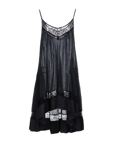 P.A.R.O.S.H. Kurzes Kleid