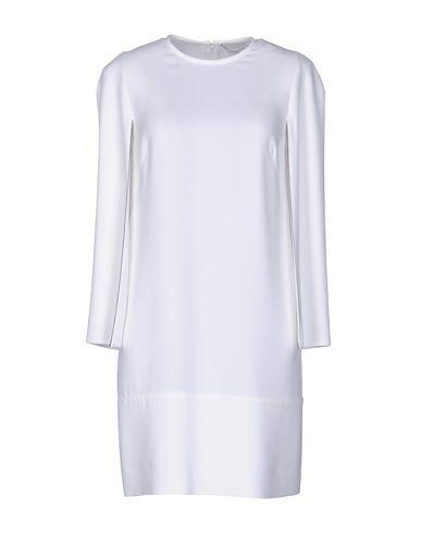 GIVENCHY - Short dress