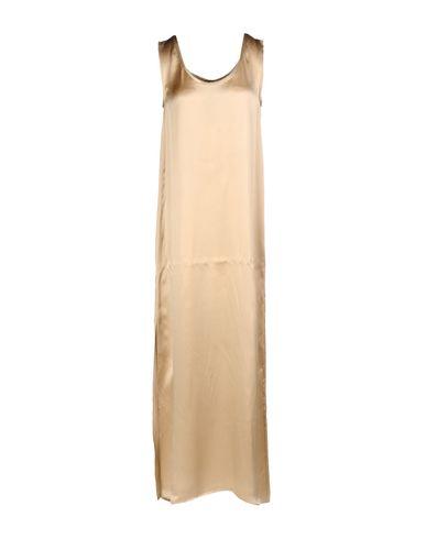 Joseph Formal Dress   Dresses D by Joseph