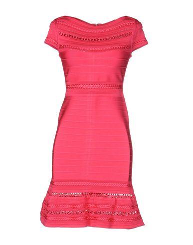 DRESSES - Short dresses Sirelys tjCCjbY