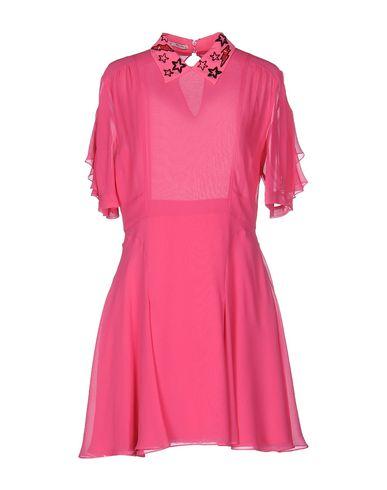 9e3b38e1bd62 Miu Miu Formal Dress - Women Miu Miu Formal Dresses online on YOOX ...
