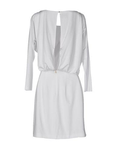 Freies Verschiffen Versorgung Gutes Verkauf Günstig Online ATOS LOMBARDINI Kurzes Kleid Zu Verkaufen Sehr Billig Steckdose Breite Palette Von 1WatRMQ