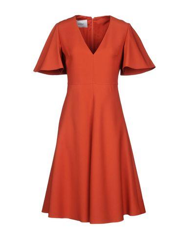 VALENTINO - Formal dress
