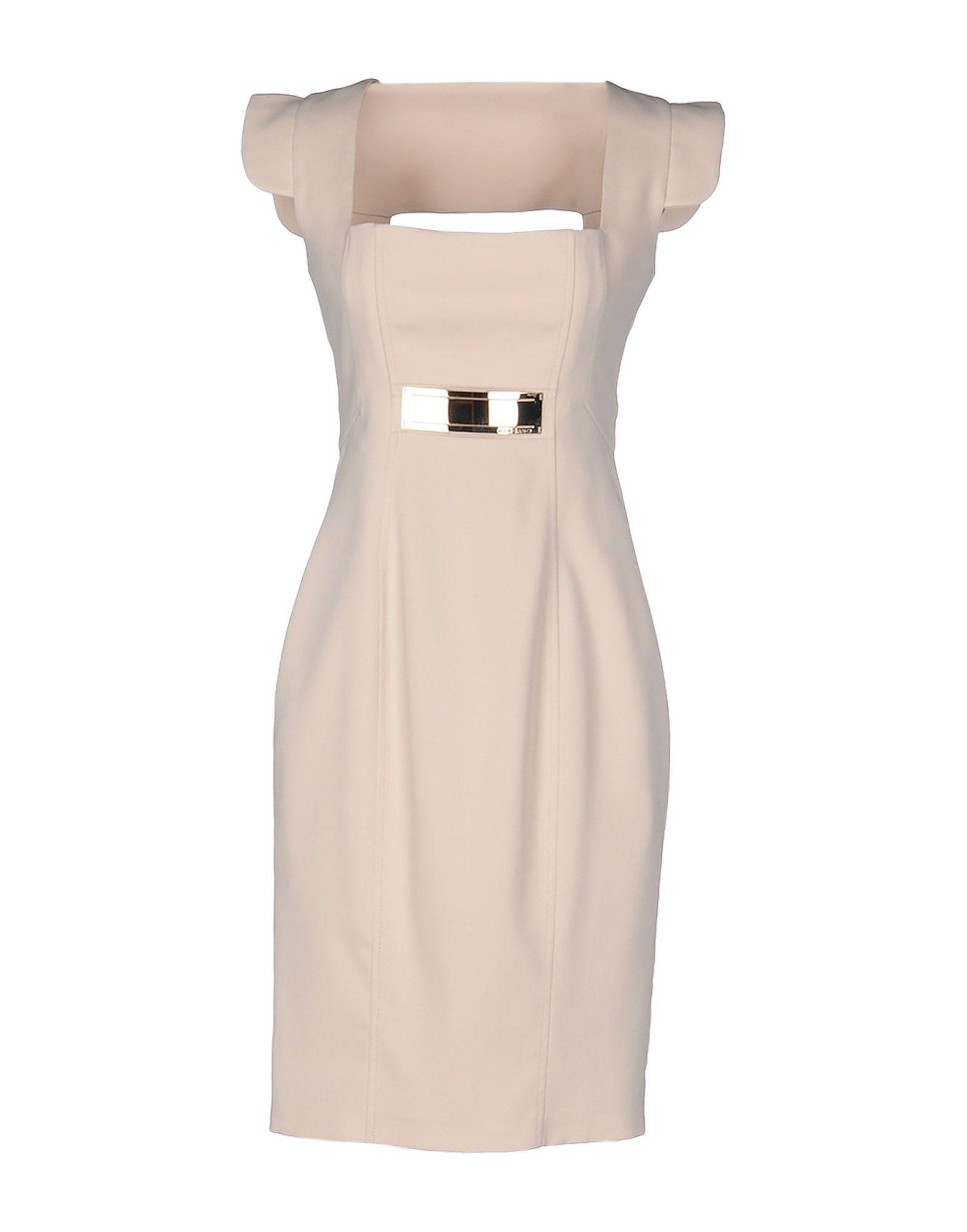 Vestito Corto Mangano Donna - Acquista online su 5cyEpXBbP