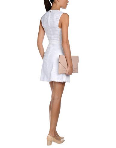 Kurzes JUST Kleid Kleid Kurzes Kurzes CAVALLI CAVALLI Kleid CAVALLI JUST JUST w6aIznqBxB
