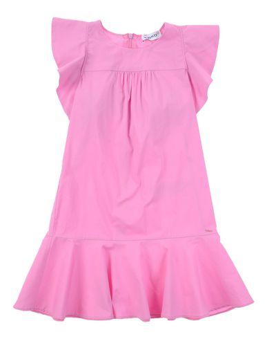 PINKO UPワンピース&ドレス