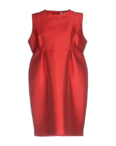 KITAGI® Kurzes Kleid