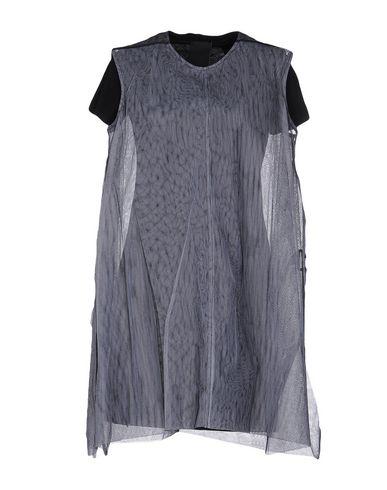LUXURY FASHION Kurzes Kleid Versorgung Günstiger Preis Freier Versandauftrag XDVj0MK