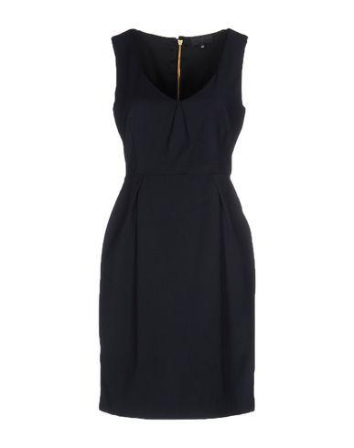 RICHMOND X Enges Kleid Großer Verkauf Günstig Online Billig Zum Verkauf Günstig Kaufen Original kaJ8okcl