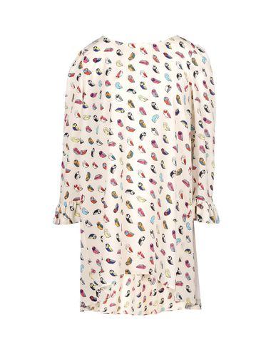 LUCKY CHOUETTE Kurzes Kleid