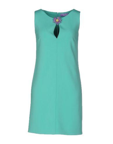 DRESSES - Short dresses Maria Grazia Severi 7H0nsg8