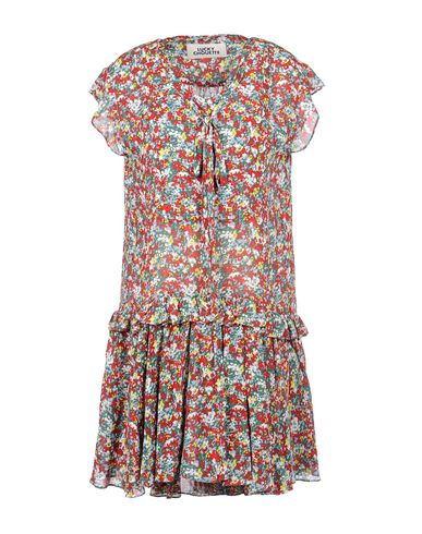 CHOUETTE Kleid Knielanges LUCKY Knielanges LUCKY Kleid CHOUETTE LUCKY 64vCwqw8