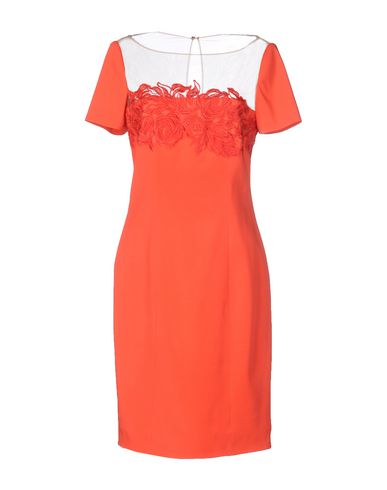 Enges BLUMARINE Enges BLUMARINE Kleid Kleid BLUMARINE Kleid Enges BLUMARINE nqBOT
