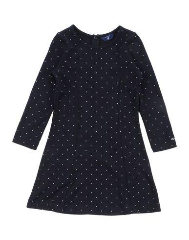 31e7a0df7735 Φόρεμα Gant Γυναίκα - Gant στο YOOX - 34674141DF