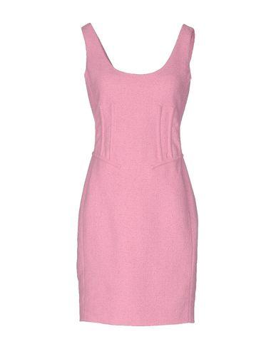 MOSCHINO Enges Kleid Versand Rabatt Verkauf Kaufen Billig Authentisch Vqh60d9v