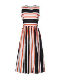 b883a20f72 Dolce & Gabbana Donna - scarpe e borse online su YOOX Italy