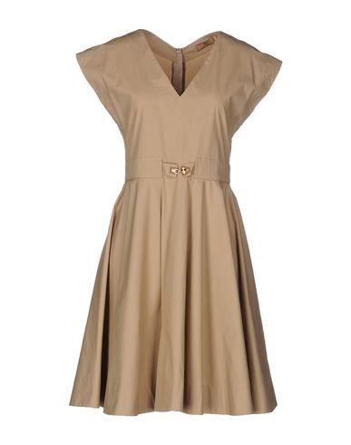FAY Short dress