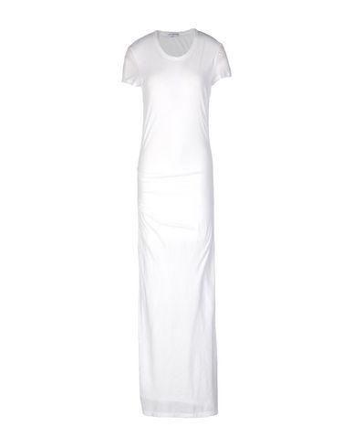 JAMES PERSE STANDARD - Long dress