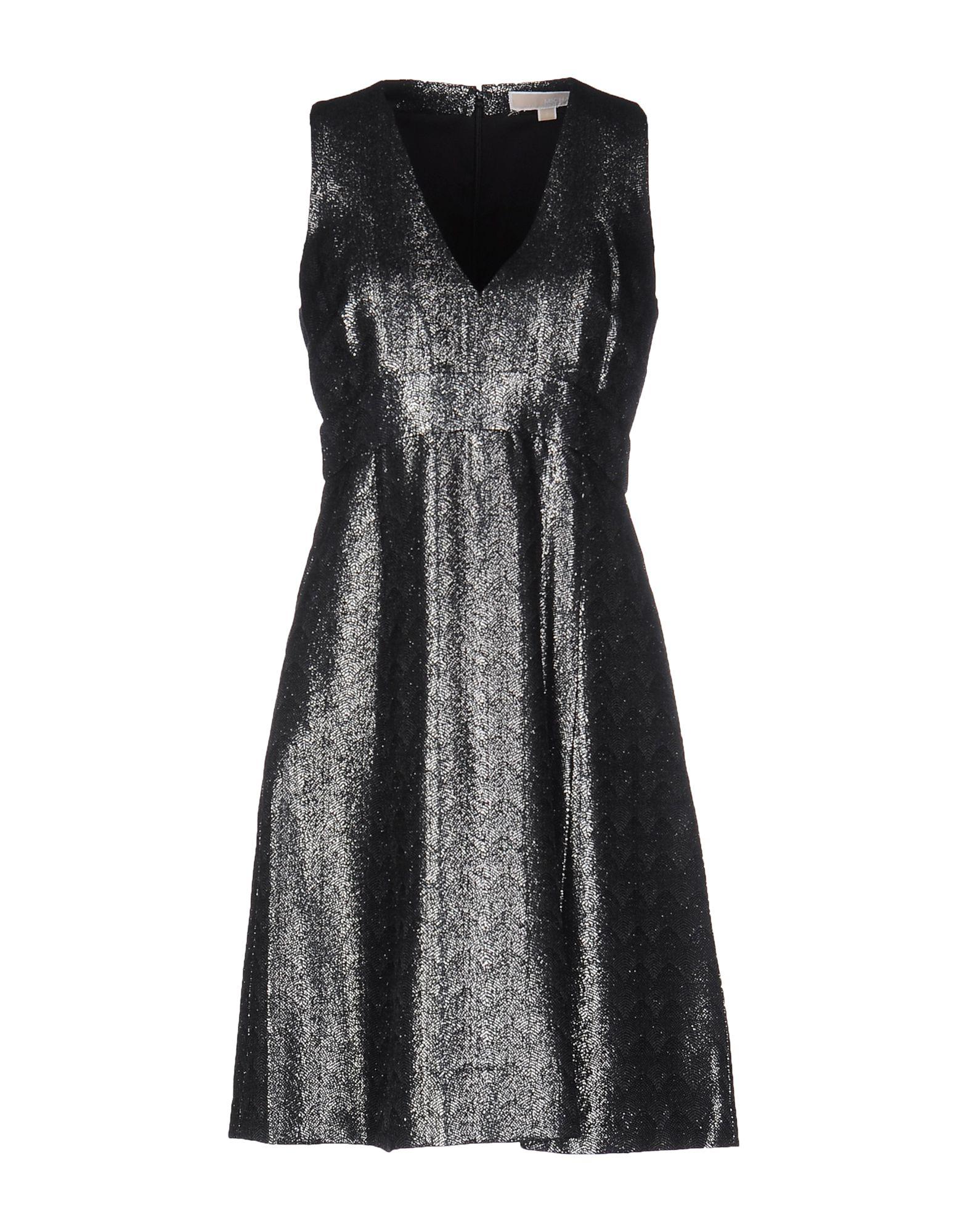 Vestito Corto Michael Michael Kors Donna - Acquista online su MUAx5SUsk