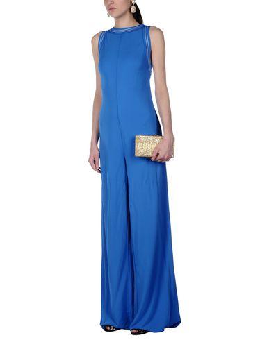 Φόρμα Ολόσωμη Φόρμα Dsquared2 Γυναίκα - Φόρμες Ολόσωμες Φόρμες ... 9d79ff92461