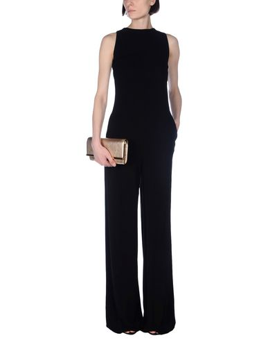DSQUARED2 - Overall