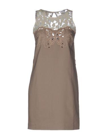 WHO*S WHO Enges Kleid Heiß Spielraum Billig qB14QRF