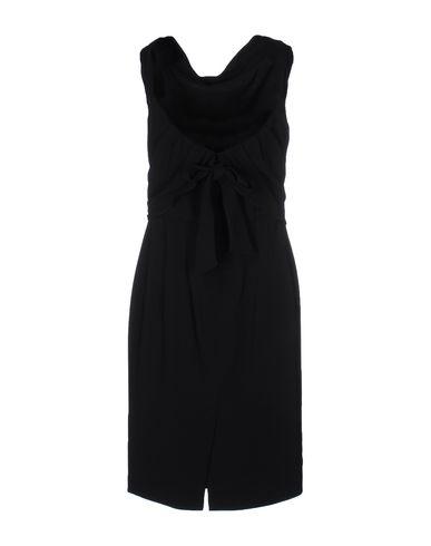Billig Verkauf Wirklich DSQUARED2 Enges Kleid Aus Deutschland Günstig Online Angebote Günstig Online Freies Verschiffen Der Niedrige Preis Steckdose Modische diX2IQ
