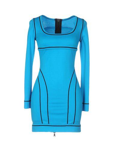 Spielraum Kauf Günstige Preise DSQUARED2 Kurzes Kleid Günstige Austrittsstellen Günstig Kaufen Besten Großhandel Angebot Zum Verkauf mo65r31DS