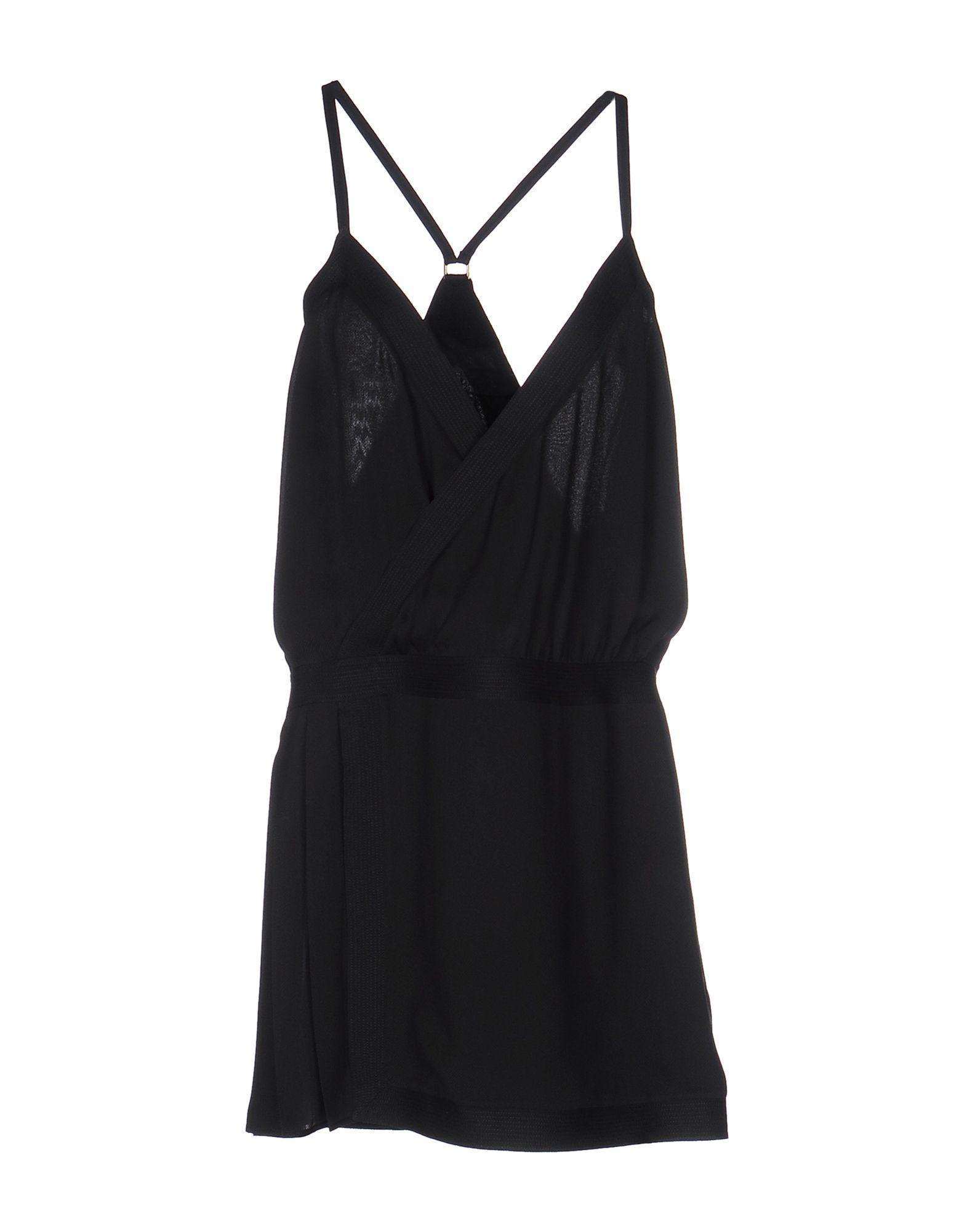 Vestito Corto Dsquared2 Donna - Acquista online su LKAlaHzbl