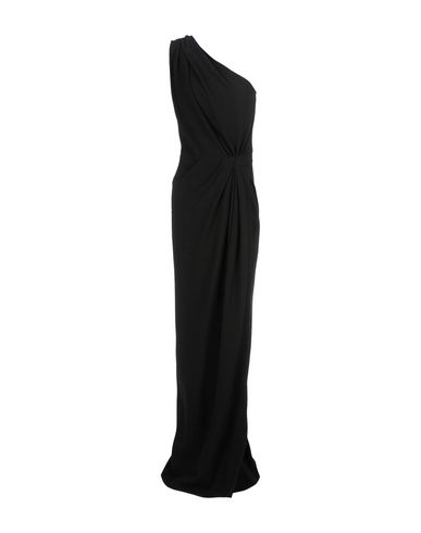 Spielraum Breite Palette Von DSQUARED2 Langes Kleid 100% Authentisch Günstiger Preis Günstig Kaufen 2018 Amazon Footaction Online Einkaufen lvHknWU6E