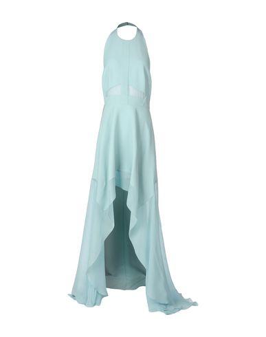 ELIE SAAB - Knee-length dress