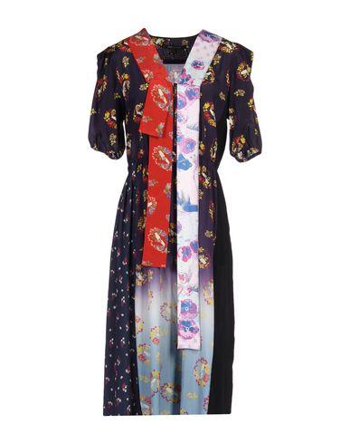 MARC JACOBS - Midi Dress