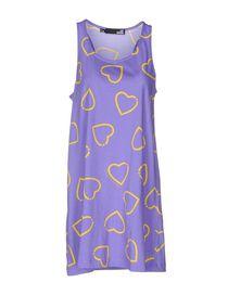 b06edf9a Love Moschino Mujer - compra online bolsos, zapatos, bolsos de mano ...