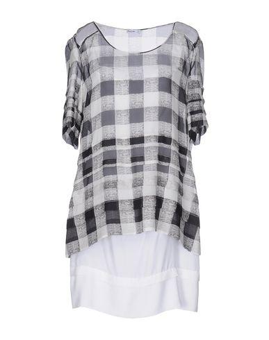 POLLINI by RIFAT OZBEK - Short dress
