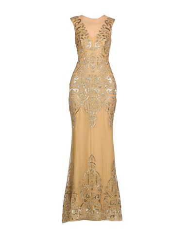 ZUHAIR MURAD - Long dress