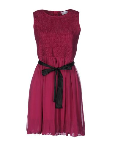 REDValentino - Short dress