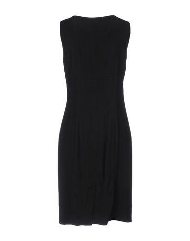 Kaufen Sie billige Aussicht Guter Verkauf Verkauf Online REDValentino Kurzes Kleid uq93jIsq