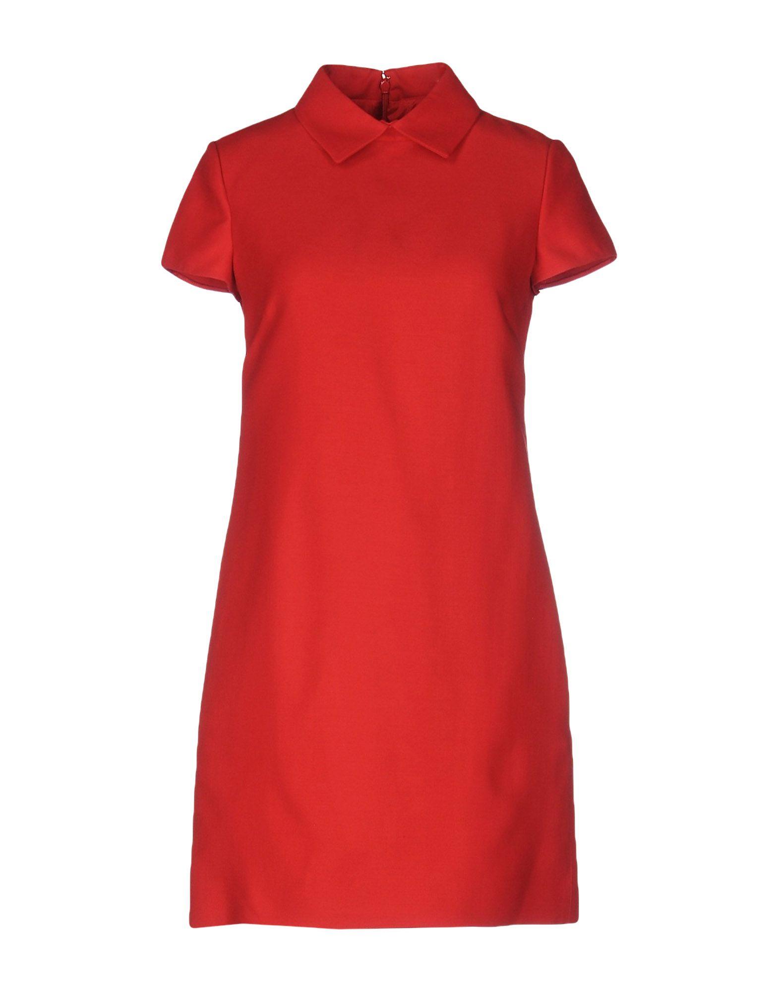 Vestito Corto Valentino Donna - Acquista online su dAEKwD7d