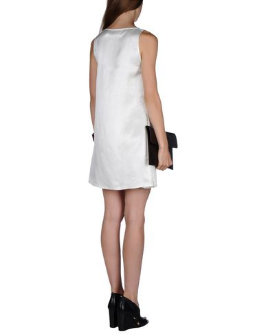 MM6 MAISON MARGIELA Kurzes Kleid