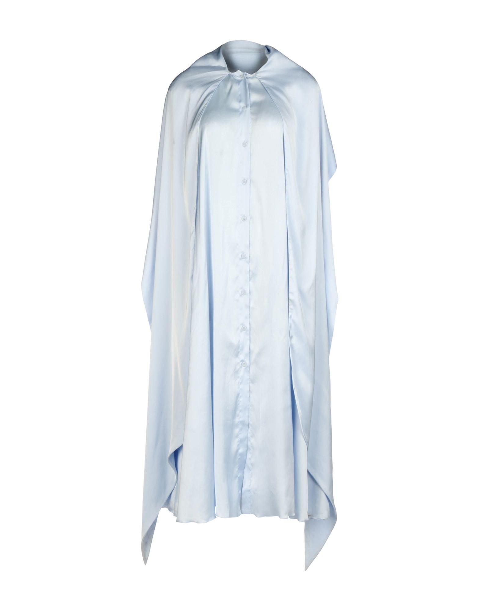 Vestito Cerimonia Mm6 Maison Margiela Donna - Acquista online su udWDceFu