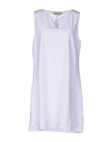JUST FOR YOUミニワンピース・ドレス
