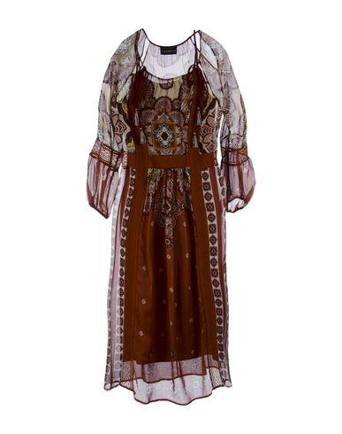 ATOS LOMBARDINIシュミーズドレス