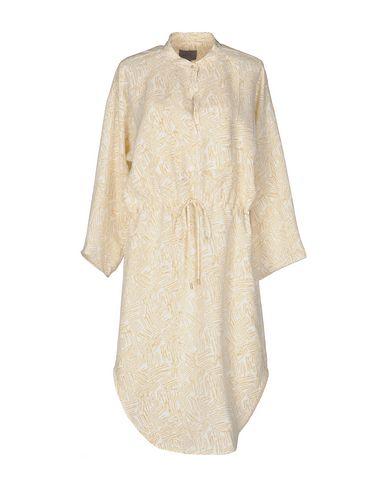 DRESSES - Knee-length dresses Maiyet 2RNLk9P