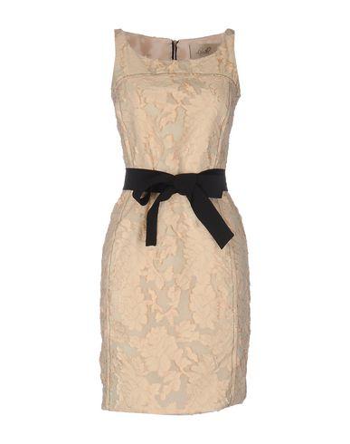 LUCILLE - Short dress
