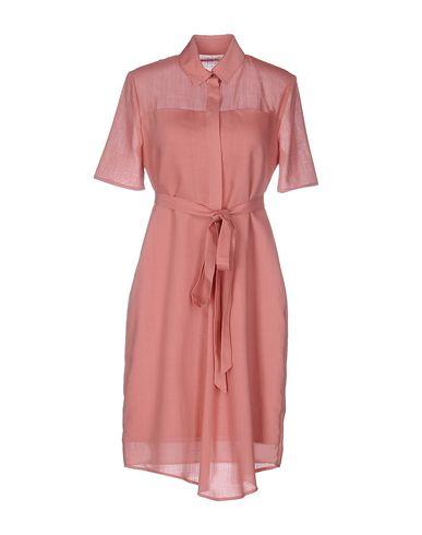 a9e5158976e Rose   Willard Shirt Dress - Women Rose   Willard Shirt Dresses ...