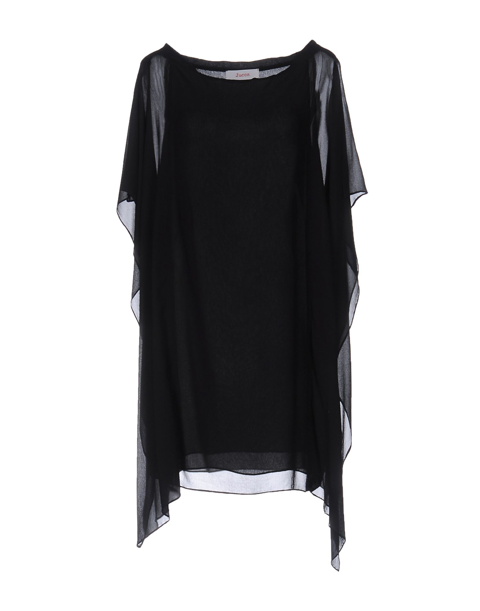 Vestito Corto Jucca Donna - Acquista online su leQQgx9Hgq