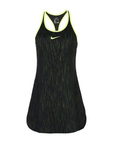 NIKE - Short dress