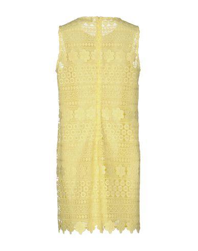 ERMANNO DI ERMANNO SCERVINO Kurzes Kleid Bilder Bekommen Günstigen Preis Zu Kaufen Fachlich Verkauf Exklusiv Billig YHOKXq