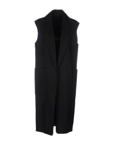 Full Length Jacket by Alexander Wang