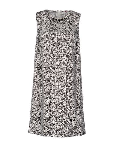 BLUGIRL FOLIES Kurzes Kleid Kaufen Billige Angebote XDuqXIQ